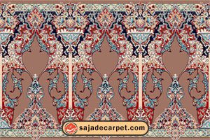 islamic carpet for mosque; prayer rugs for mosque; masjid rugs; mosque rugs;