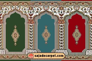 mosque carpet for sale; islamic carpet for mosque; prayer mat roll; prayer rugs for mosque; masjid rugs; mosque rugs;