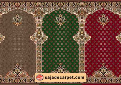 prayer-rug-afagh-design-carpet