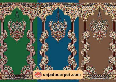 mosque carpet design - Khojaste