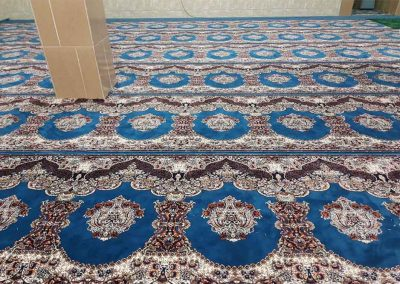 blue_sajade_Carpet3