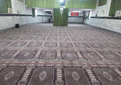 Best_seller_sajade_Carpet2