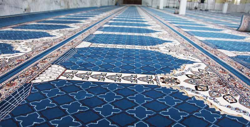 طرح فرش سجاده, فرش, نقش فرش سجاده فرش سجاده محراب نقش کاشان