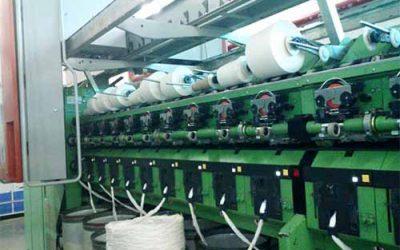 مراحل تولید فرش سجاده