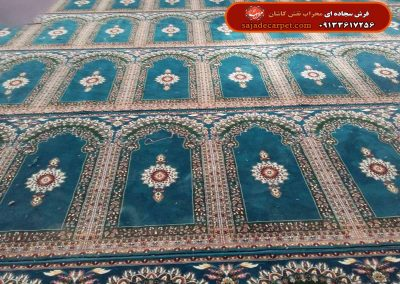sample-work-carpet-rug-29