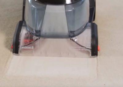 دستگاه شستشو و مکش فرش سجاده