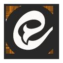 فرش قسطی, فروش اقساطی سجاده فرش مسجد, فروش اقساطی فرش سجاده ای, فروش اقساطی فرش مسجد, فروش قسطی فرش, فروش قسطی فرش سجاده ای فرش سجاده محراب نقش کاشان