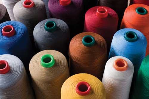 BCF yarn, Polyester yarn, Types of yarn, Virgin yarn فرش سجاده محراب نقش کاشان