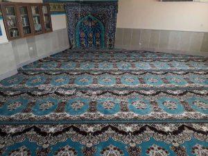 قیمت سجاده متری - قیمت سجاده فرش