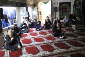 بهترین فرصت - تخفیف فرش مسجد