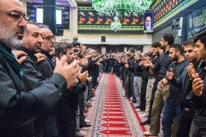 بهترین فرصت - تخفیف فرش مسجد - ماه محرم