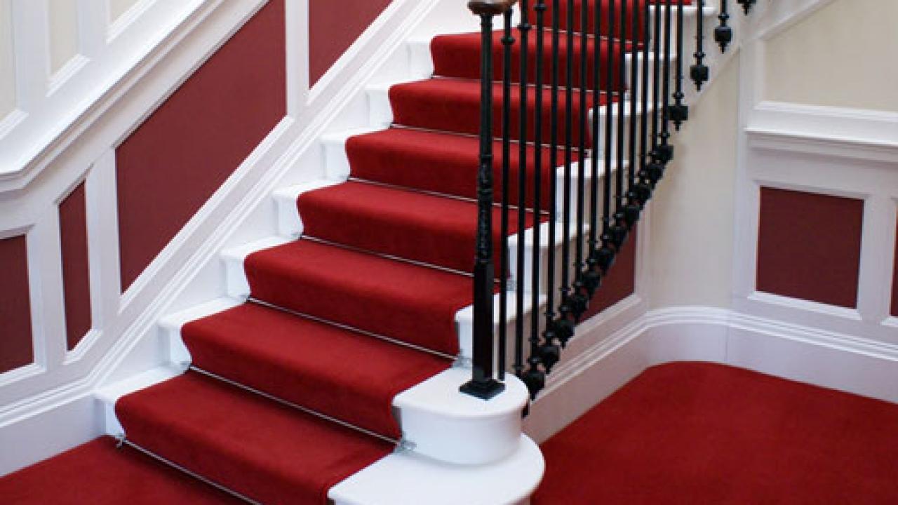 خرید فرش تشریفات, فرش تالار, فرش قرمز, فرش هتل, فروش فرش تشریفات فرش سجاده محراب نقش کاشان