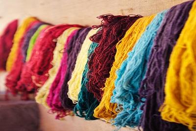 best mosque carpet, best mosque rug, mosque carpet, mosque rug فرش سجاده محراب نقش کاشان