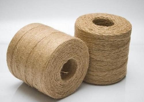 کتاب فرش ماشینی, منصور دیاری, نخ پود فرش سجاده محراب نقش کاشان
