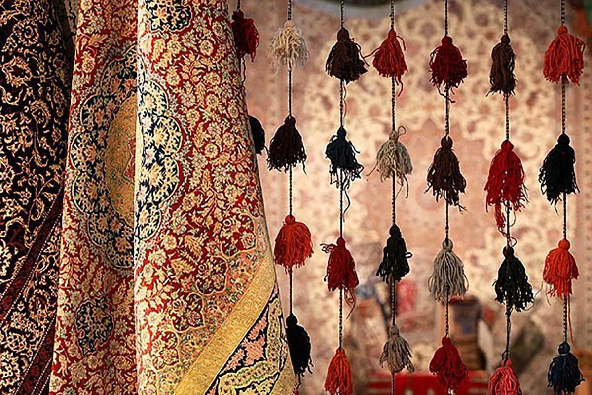 أسعار سجاد المساجد, سجاد المساجد, قائمة أسعار سجاد المساجد فرش سجاده محراب نقش کاشان
