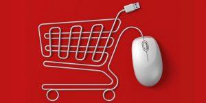 فروش آنلاین فرش سجاده ای - سجاده فرش - فروش اینترنتی فرش